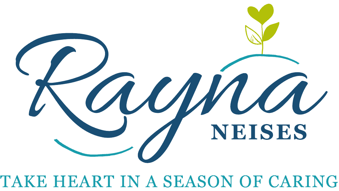 Rayna Neises: A Season of Caring