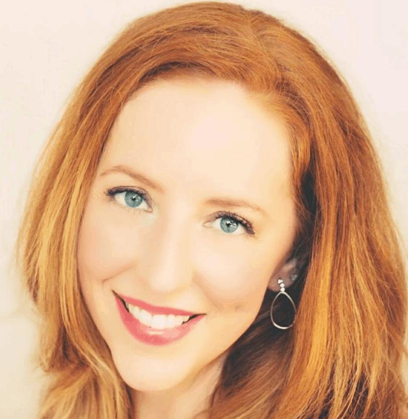 Deborah Harlow